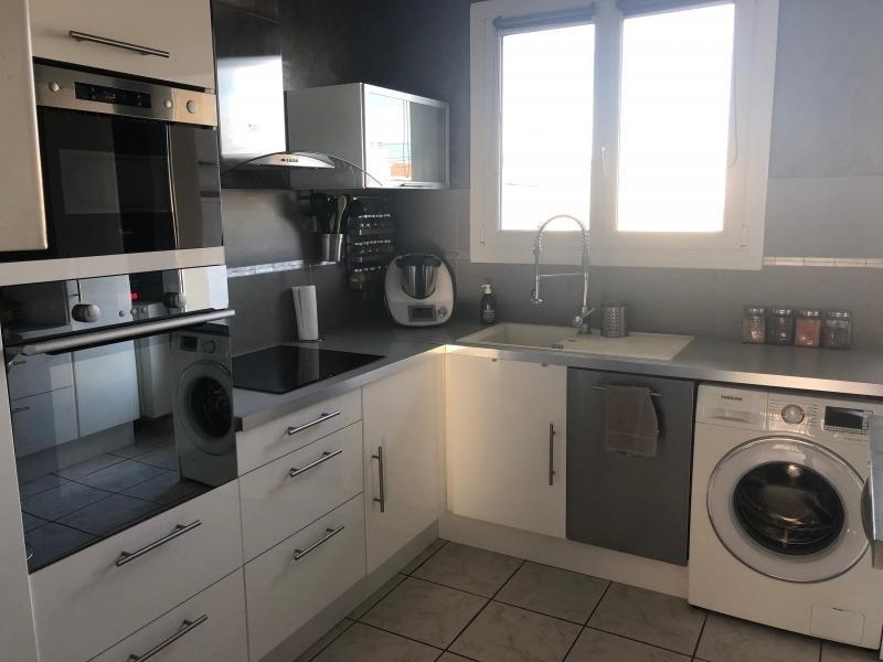 Vente appartement La garde 190000€ - Photo 5