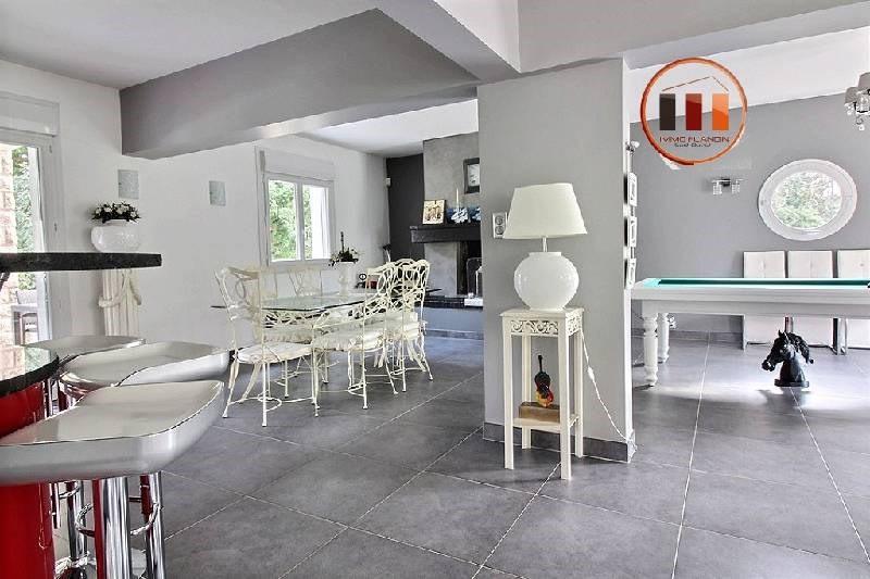 Deluxe sale house / villa Orlienas 895000€ - Picture 10