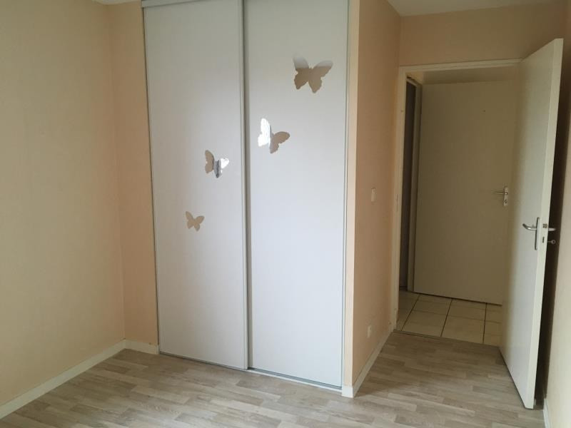 Location appartement Vendome 470€ CC - Photo 4