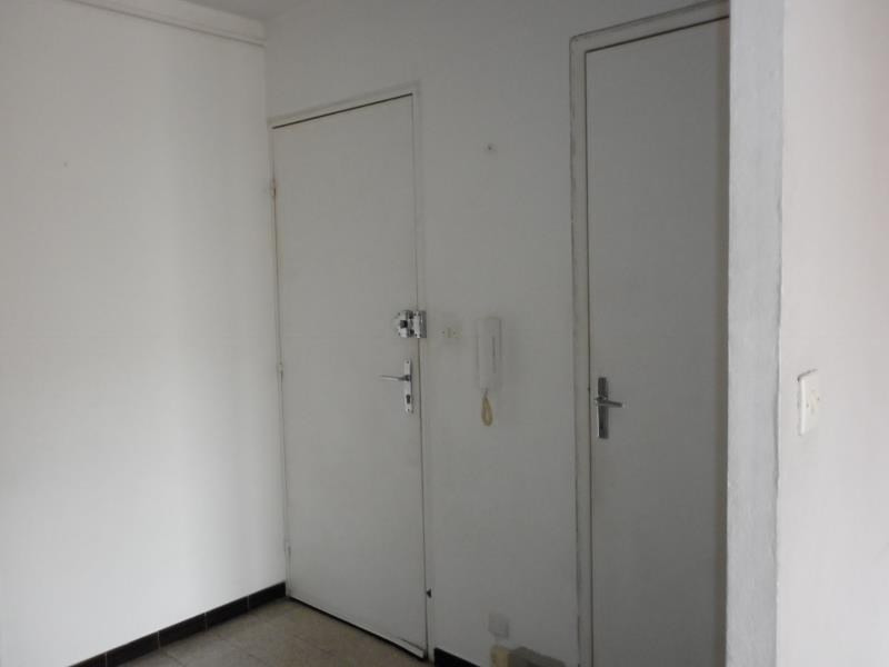 Sale apartment Toulon 133 000€ - Picture 7