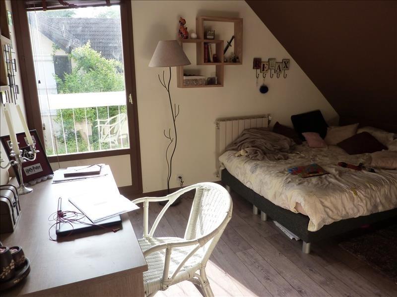 Sale house / villa Bures sur yvette 569000€ - Picture 9