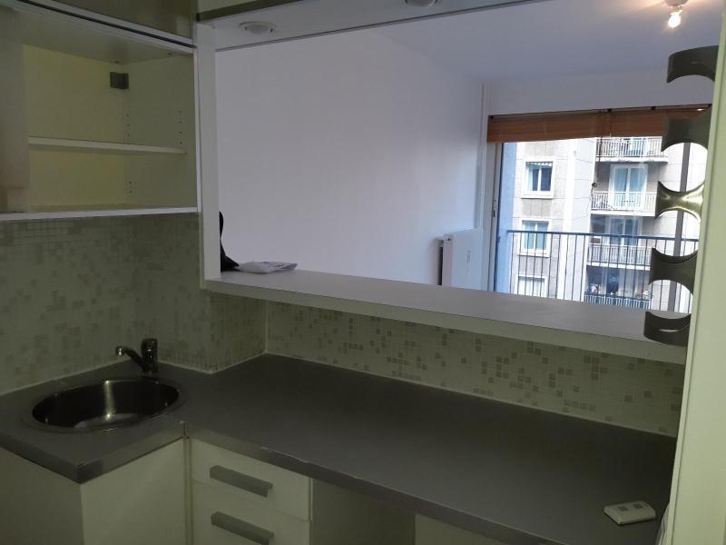Location appartement Paris 16ème 850€ CC - Photo 4