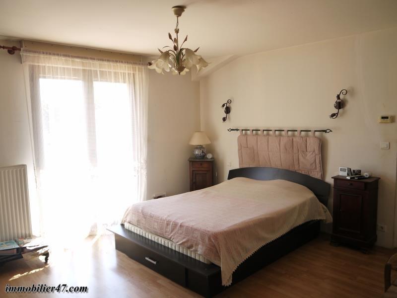Sale house / villa Castelmoron sur lot 299000€ - Picture 13