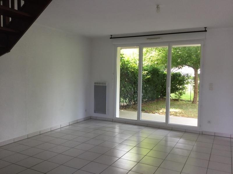 Sale house / villa La lande de fronsac 185000€ - Picture 4