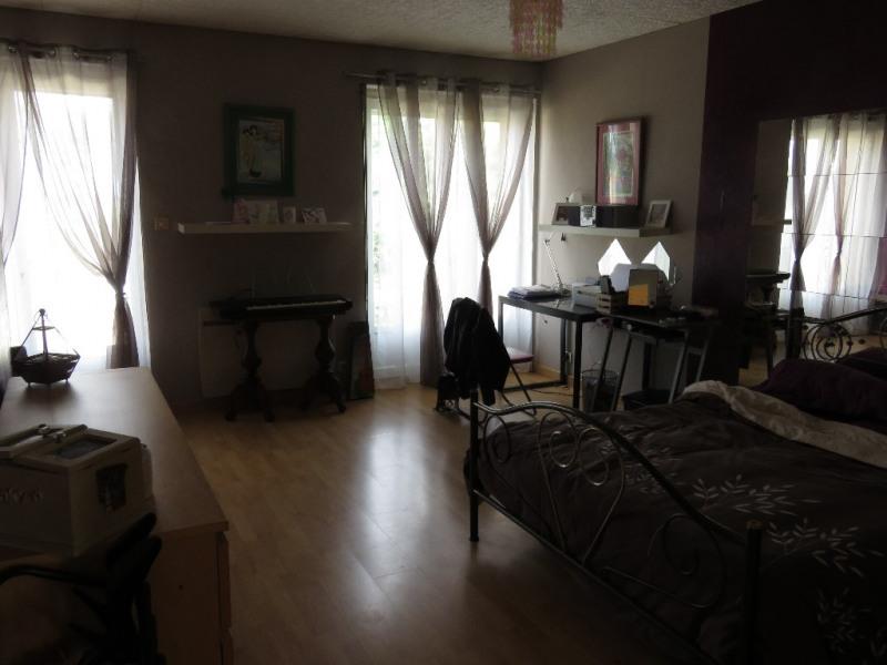 Sale house / villa Pleuven 215000€ - Picture 9