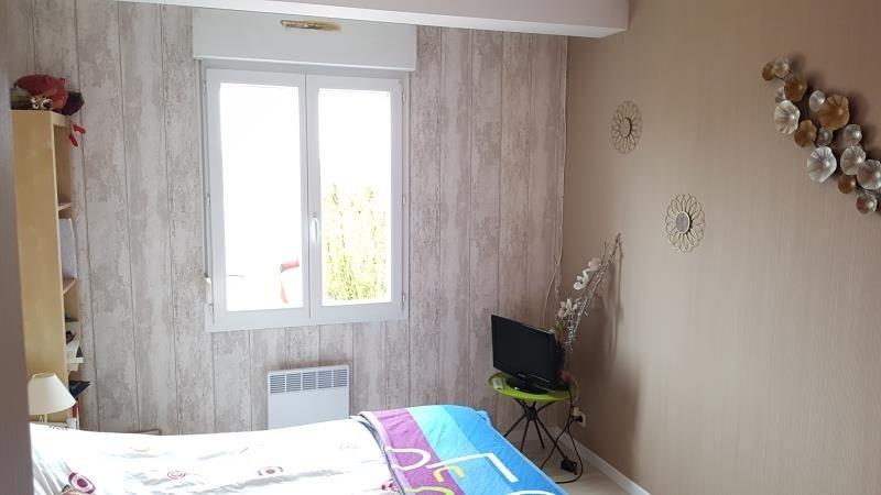 Vente maison / villa Cagnicourt 143165€ - Photo 6