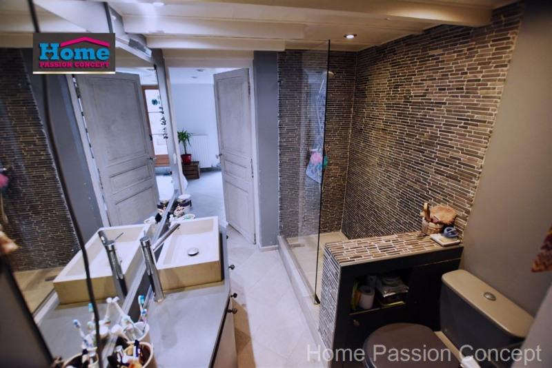 Sale apartment Suresnes 495000€ - Picture 7