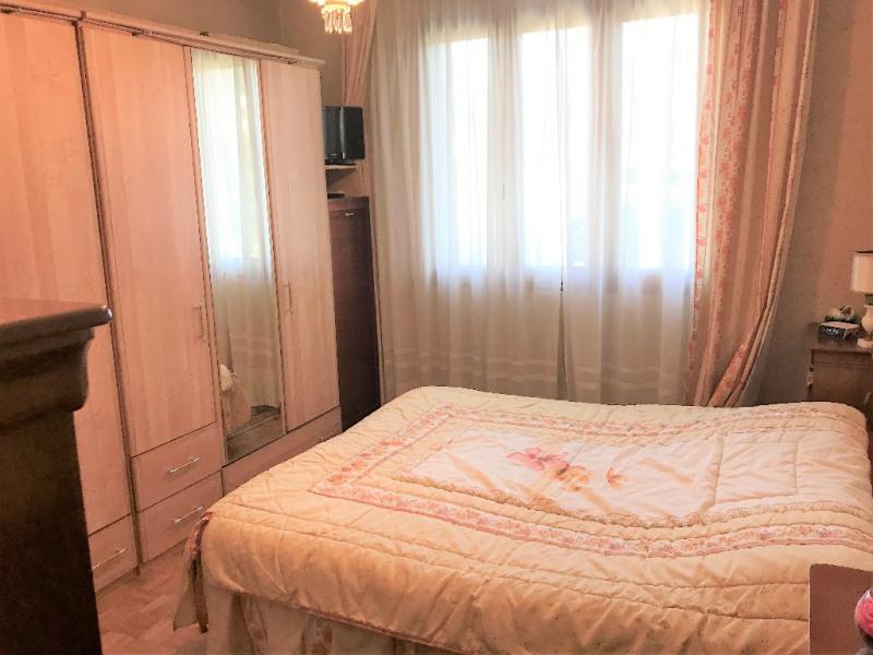 Vente maison / villa Villette d'anthon 350000€ - Photo 9