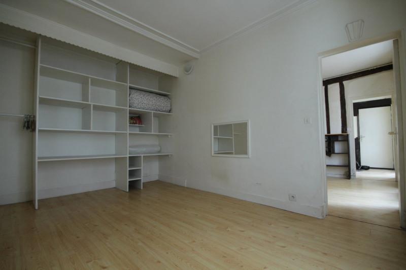 Sale apartment Paris 18ème 399900€ - Picture 6