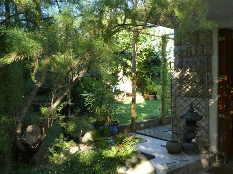 Vente maison / villa Louveciennes 748000€ - Photo 12