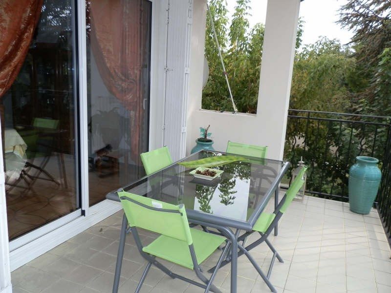 Sale house / villa Bourg de peage 269 500€ - Picture 3
