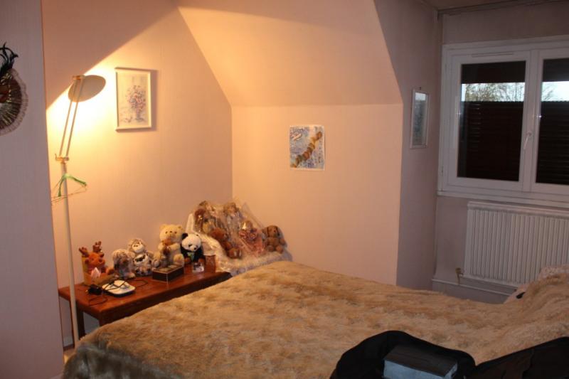 Sale house / villa Bonsecours 251760€ - Picture 3