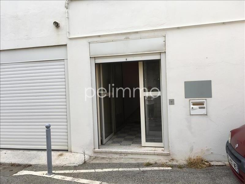 Location local commercial Salon de provence 580€ HT/HC - Photo 5