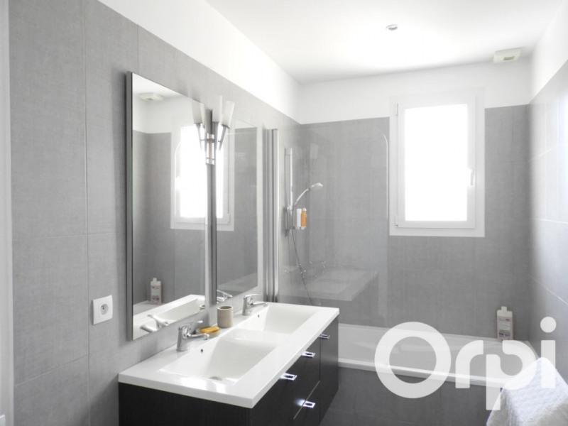 Deluxe sale house / villa Saint palais sur mer 634400€ - Picture 10