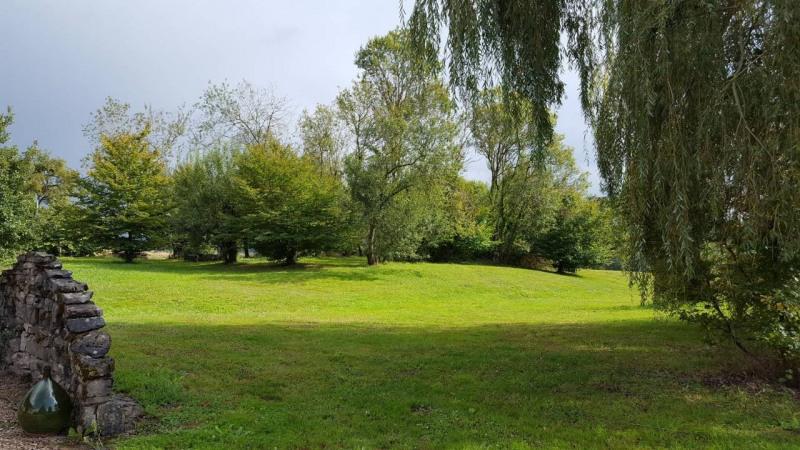 Vente maison / villa Louhans 20 minutes - bourg en bresse 25 minutes 299000€ - Photo 24