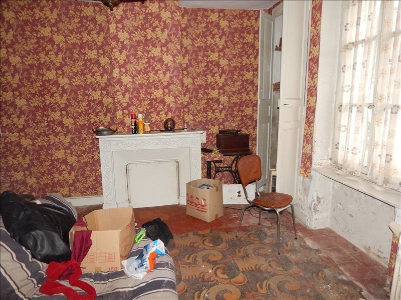 Vente maison / villa Vendôme 39 000€ - Photo 3