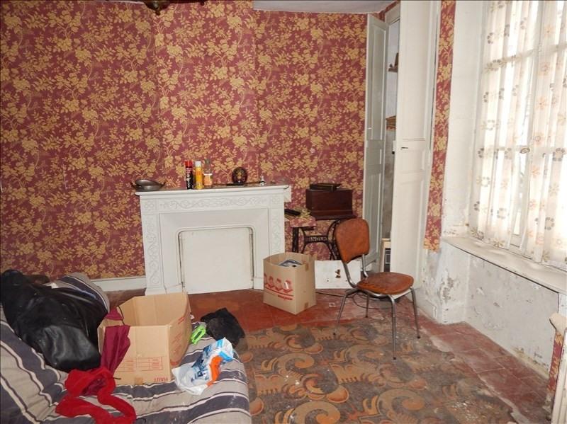 Vente maison / villa Vendôme 39000€ - Photo 3