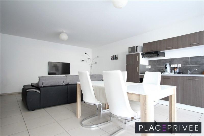Alquiler  apartamento Nancy 900€ CC - Fotografía 1