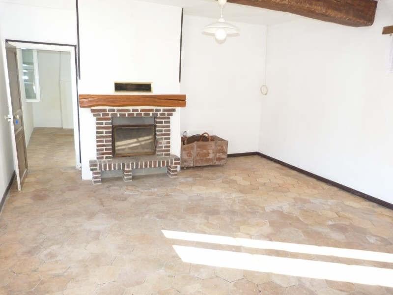 Sale house / villa Charny oree de puisaye 82000€ - Picture 3
