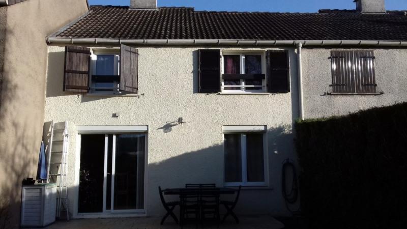 Sale house / villa Sevran 275000€ - Picture 13