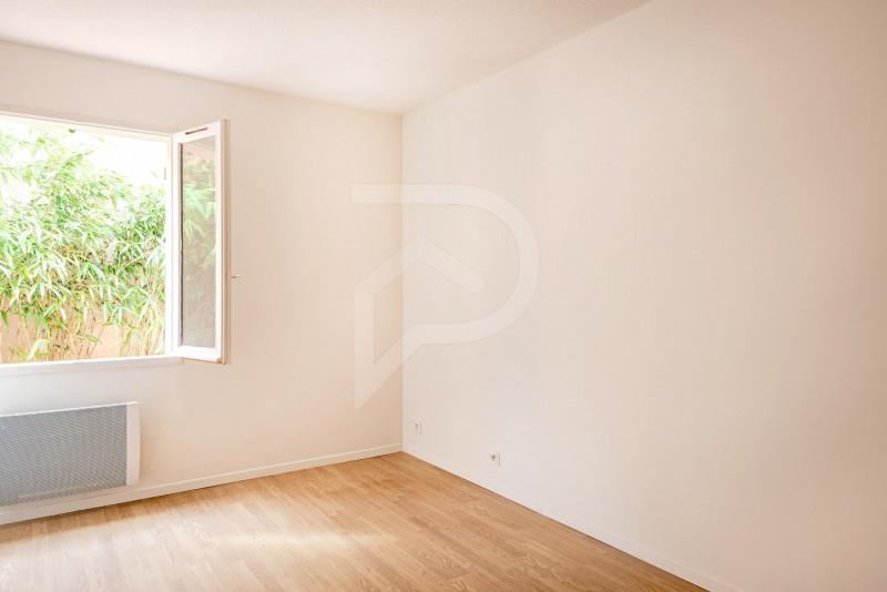 Vente maison / villa Rochefort-du-gard 219000€ - Photo 11