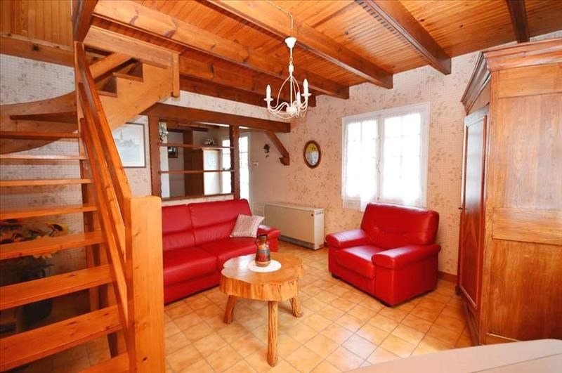 Sale house / villa Audierne-esquibien 250 080€ - Picture 8