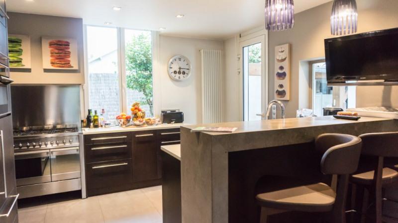 Deluxe sale house / villa Pau 795000€ - Picture 5