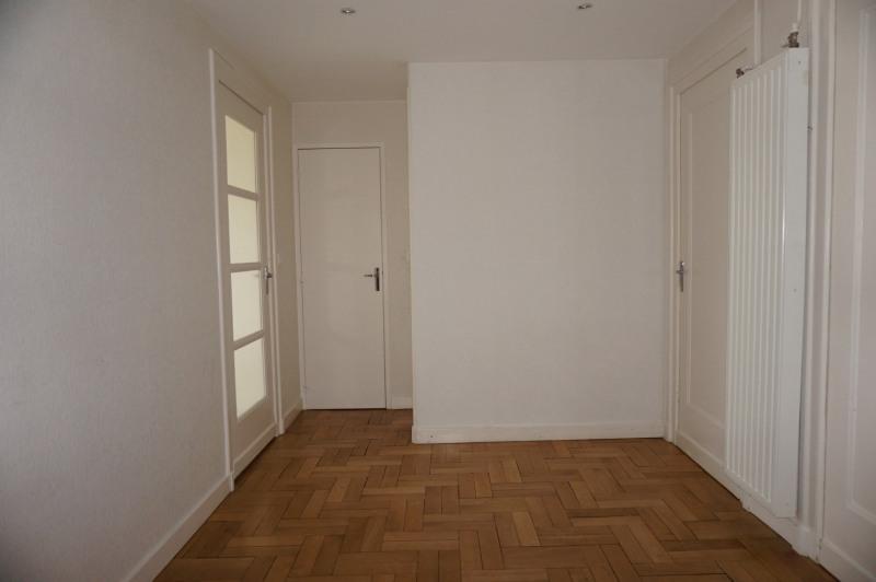 Vente appartement Lyon 3ème 255320€ - Photo 8