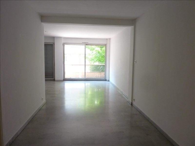 Location appartement Marseille 8ème 1444€ CC - Photo 12