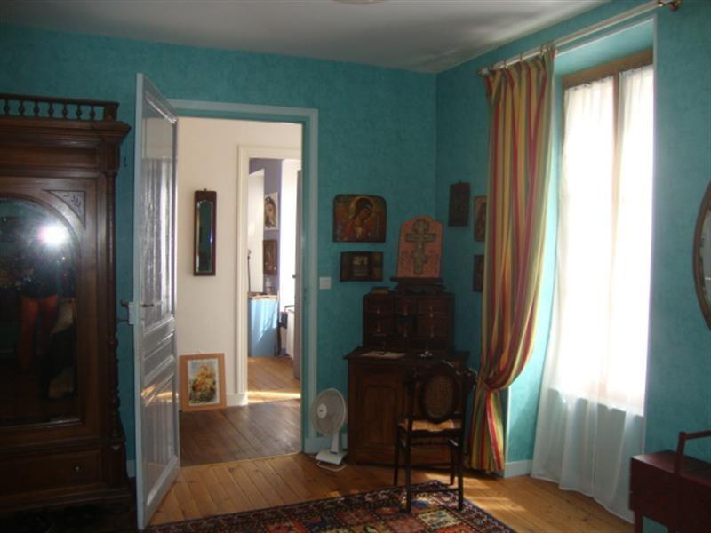 Vente maison / villa Saint-jean-d'angély 327050€ - Photo 17