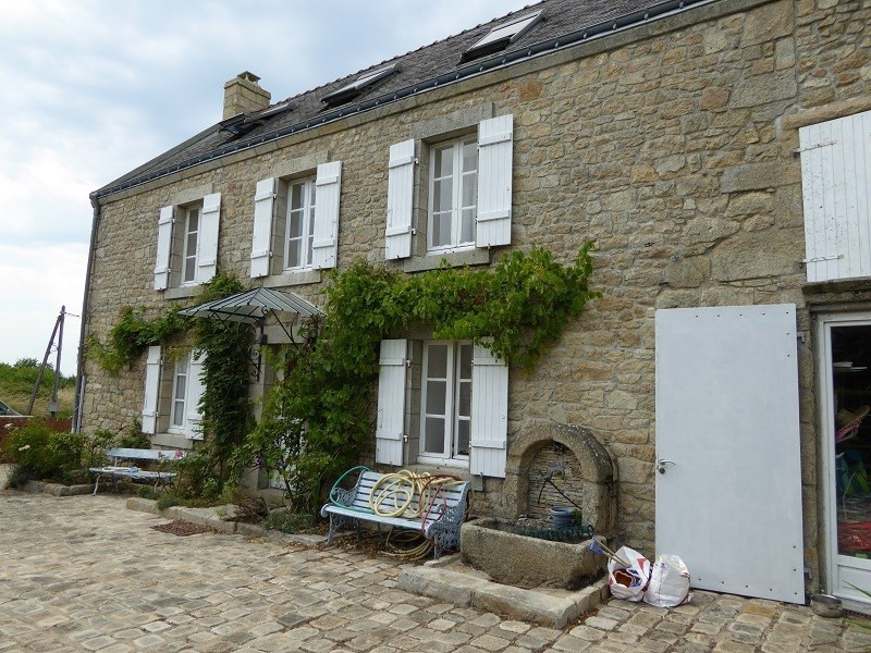Deluxe sale house / villa Carnac 1361000€ - Picture 2
