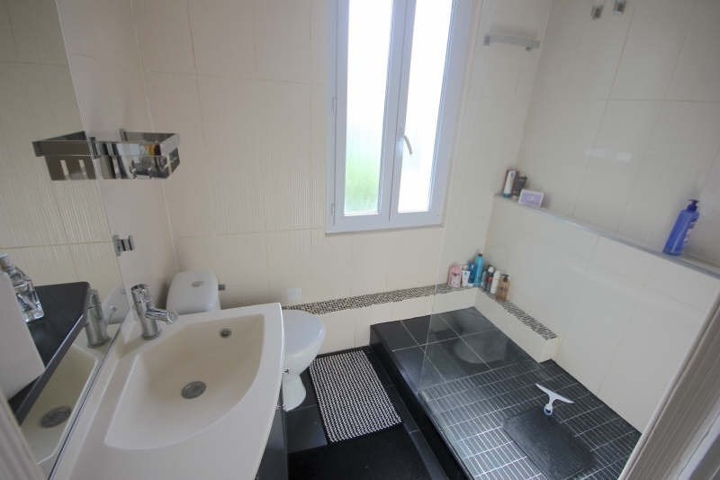 Sale house / villa Villers sur mer 359000€ - Picture 8