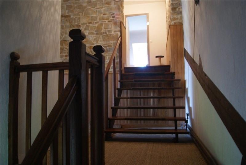 Vente maison / villa Chateaubriant 239000€ - Photo 8