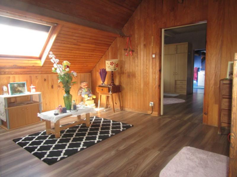 Vente maison / villa Andeville 268200€ - Photo 4