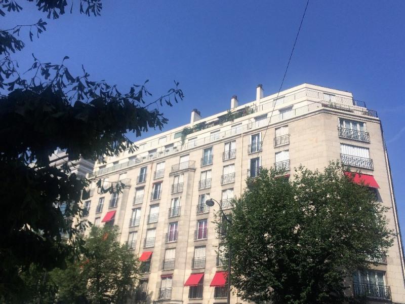 Vente appartement Paris 13ème 888000€ - Photo 1