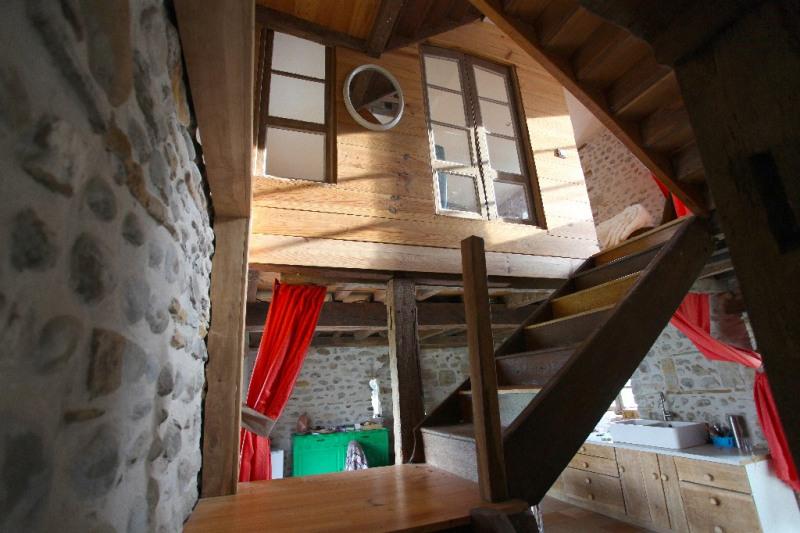 Vente maison / villa Saucede 243000€ - Photo 3