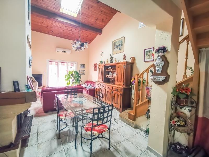 Sale house / villa St maximin la ste baume 381600€ - Picture 5