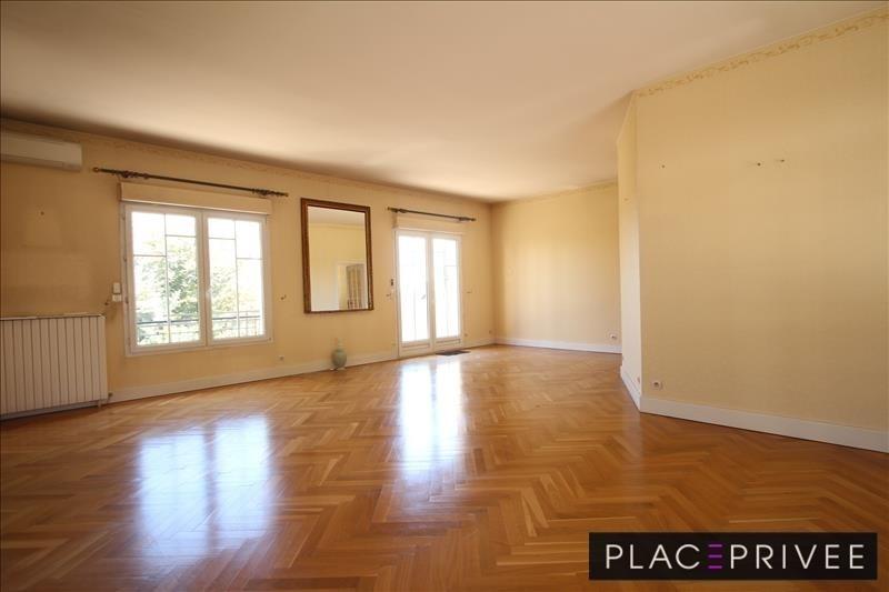 Sale house / villa Nancy 435000€ - Picture 4