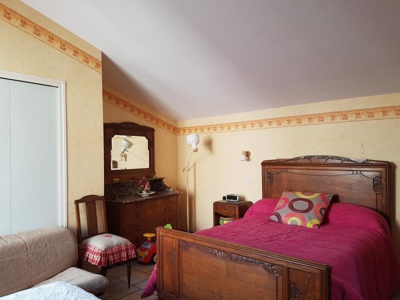 Sale house / villa St hippolyte 319000€ - Picture 6