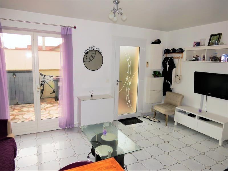Vente maison / villa St leu la foret 222000€ - Photo 2