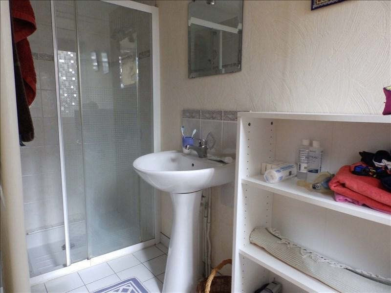 Venta  apartamento Moulins 96000€ - Fotografía 7