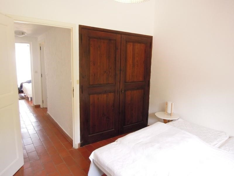 Vacation rental house / villa Les issambres 2750€ - Picture 15