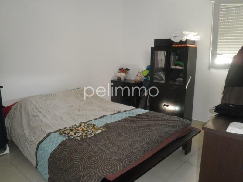 Location appartement Pelissanne 667€ CC - Photo 5