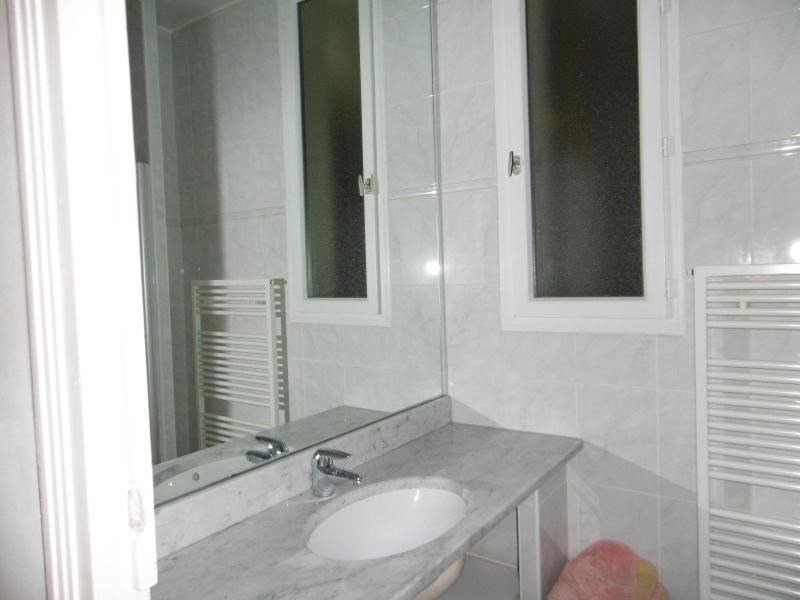 Sale apartment Vichy 82 000€ - Picture 5