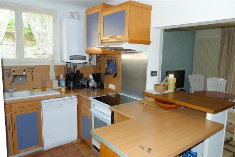 Vente maison / villa Chartrettes 312000€ - Photo 4