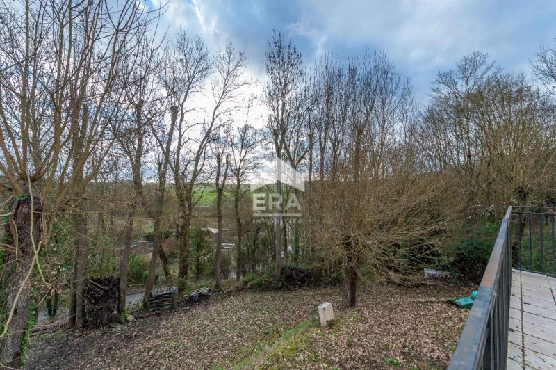 Vente maison / villa Lesigny 575000€ - Photo 6