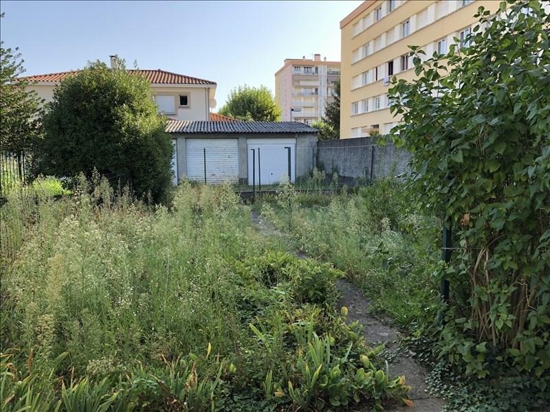 Sale apartment Bron 195000€ - Picture 2