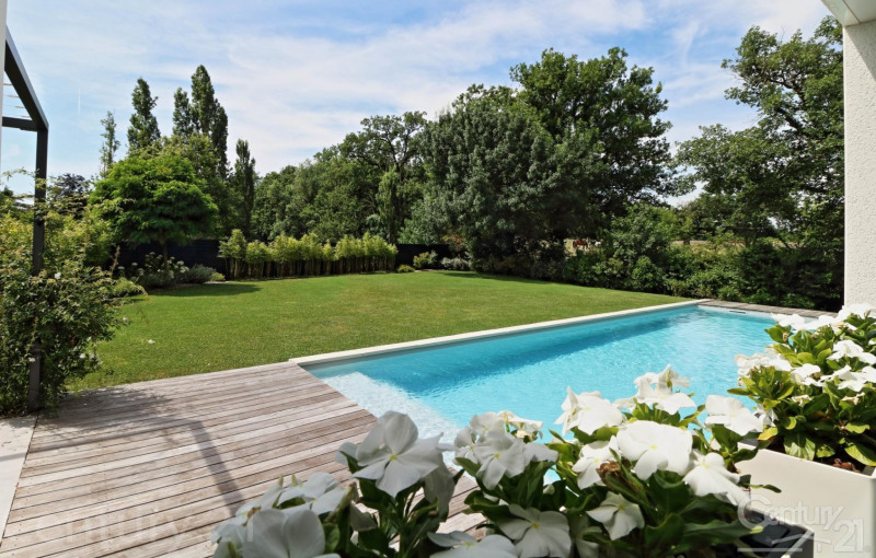 Vente de prestige maison / villa Tournefeuille 915000€ - Photo 14