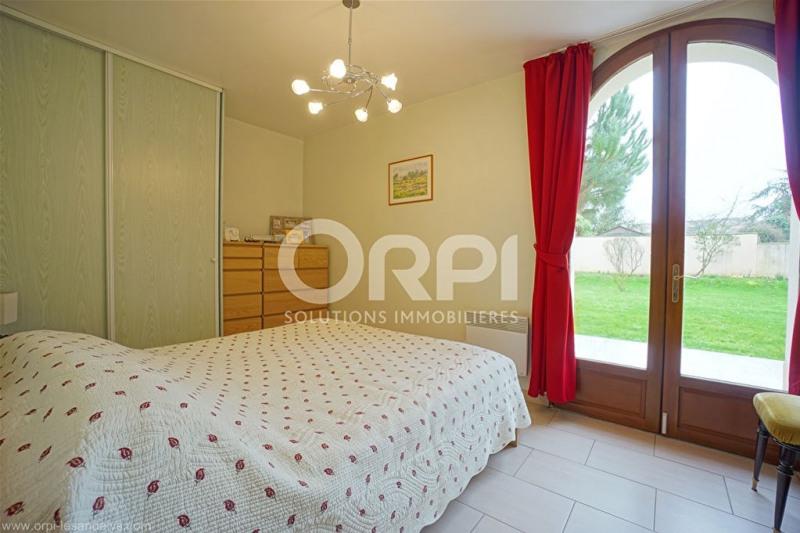 Deluxe sale house / villa Les andelys 300000€ - Picture 9
