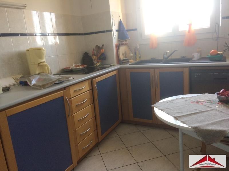 Vente appartement Montpellier 199000€ - Photo 4